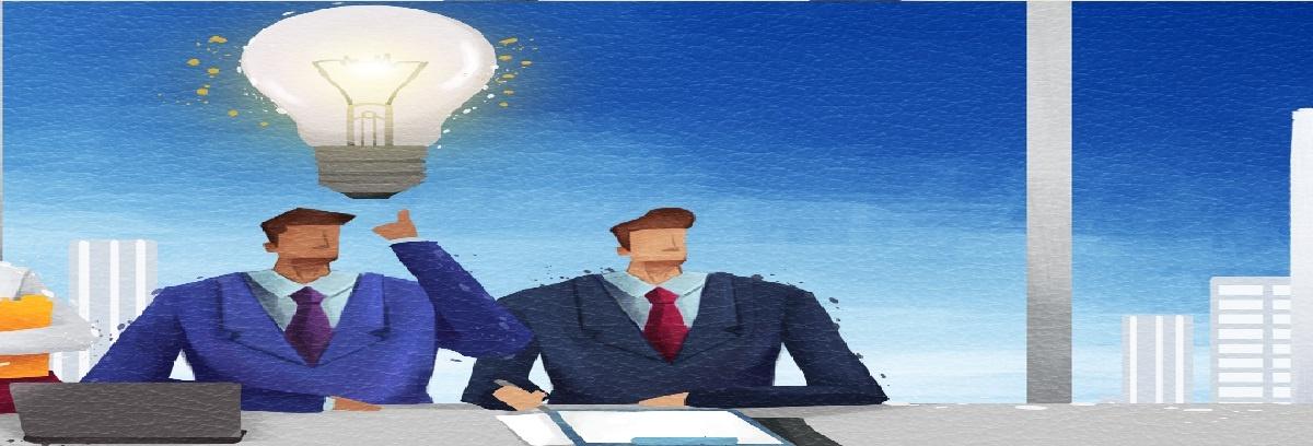 خدمات مشاوره ساعتی شرکت تُکا