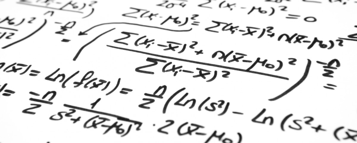 نحوه محاسبه ضریب A