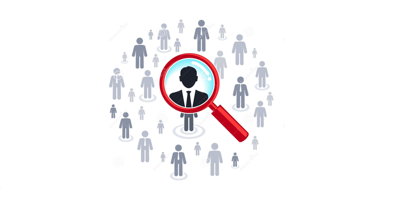 اطلاعات شخصی در قرارداد مشارکت در ساخت