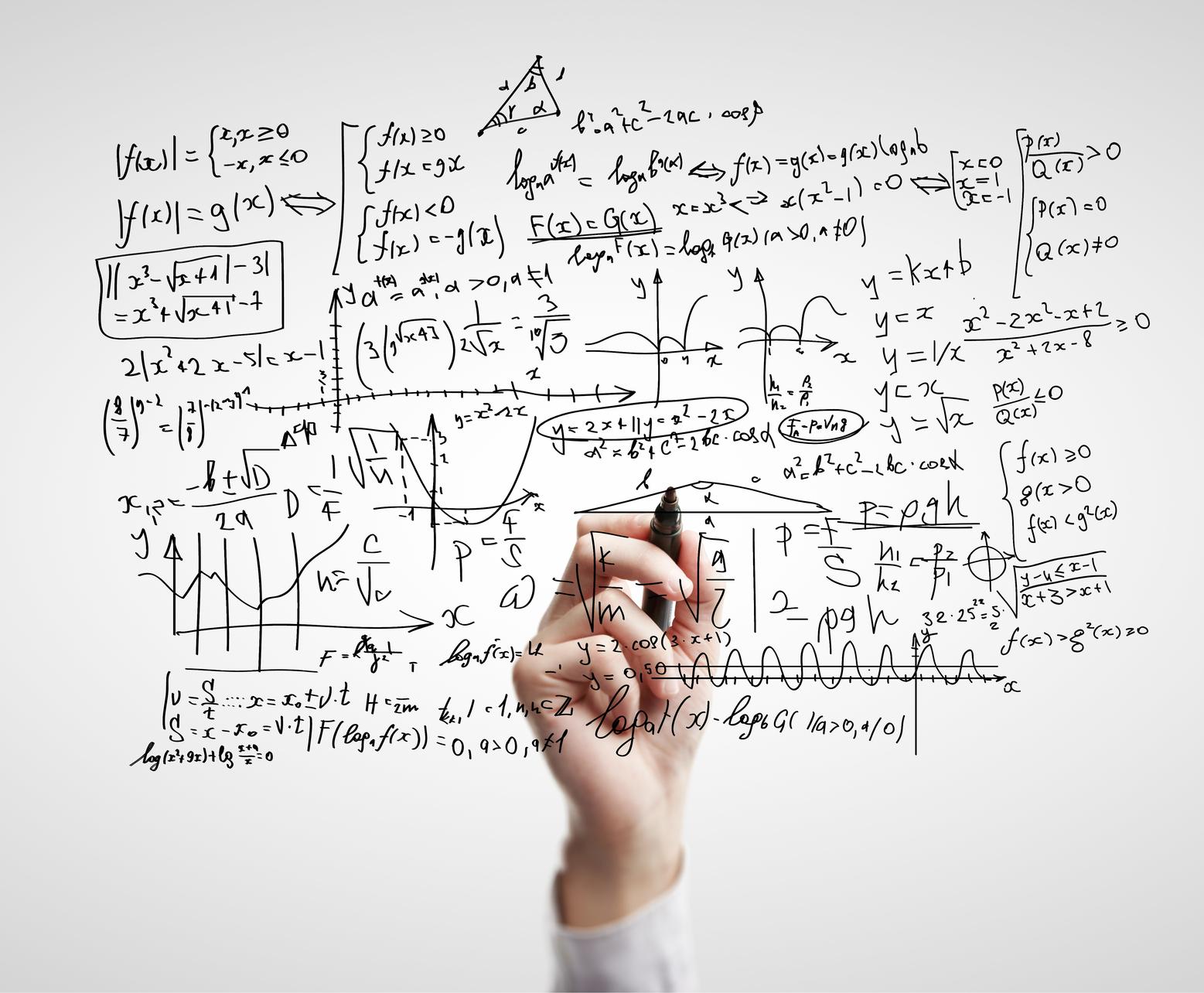 تعیین میزان بلاعوض در قرارداد مشارکت درساخت