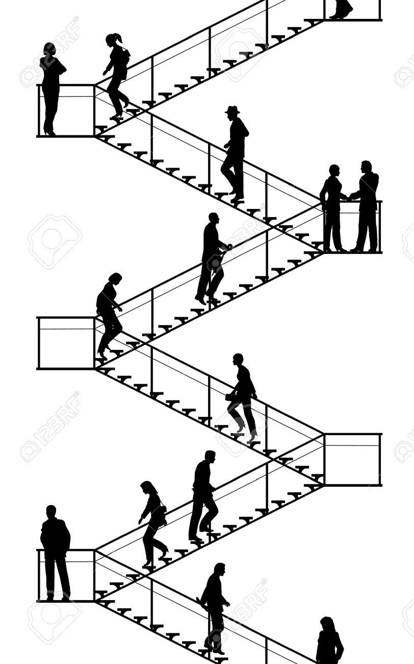پله مورد نیاز پروژه