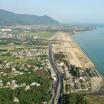 فرصتهای سرمایهگذاری در مازندران