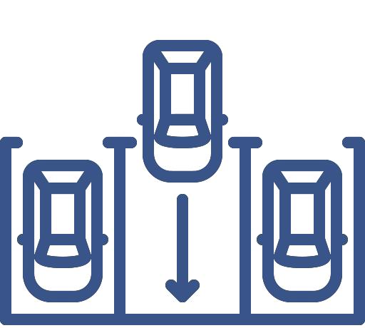 این تصویر دارای صفت خالی alt است؛ نام پروندهٔ آن Optimal-parking-design-tka-eng.com.png است