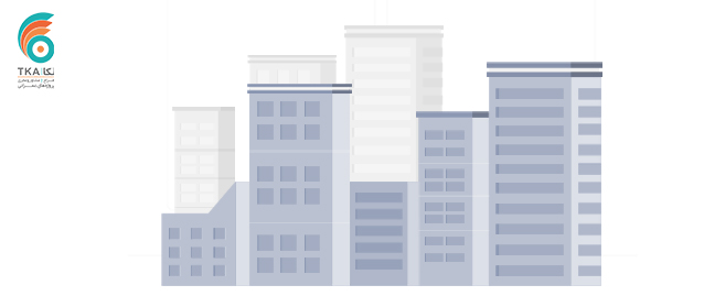 شرایط اخذ تراکم مازاد ساختمان و اضافه بنا شرکت مهندسی تُکا