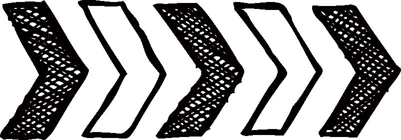 راهنمای مراجعین دفتر خدمات الکترونیک