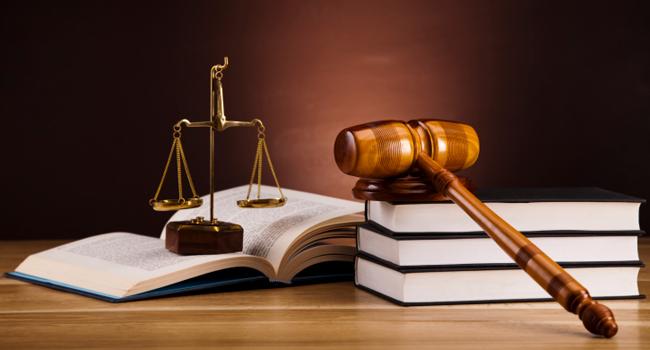 وکیل مشارکت در ساخت