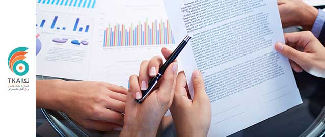 خدمات تنظیم قرارداد مشارکت در ساخت